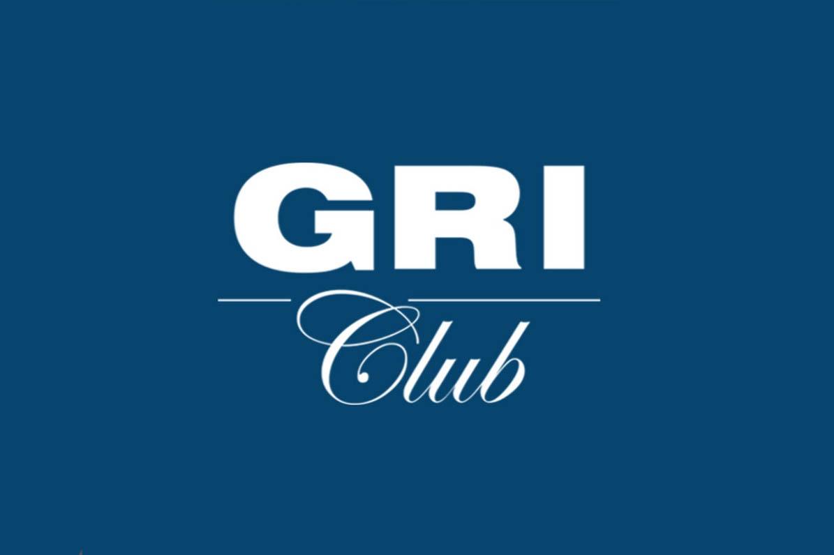 GRI Argentina 2018