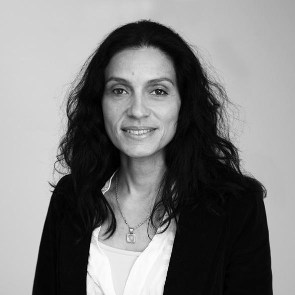Natalia Pratici