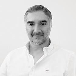 Omar Pirrello