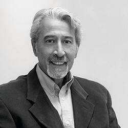 Rodolfo Dante