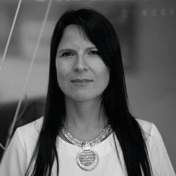 Carla Crespi