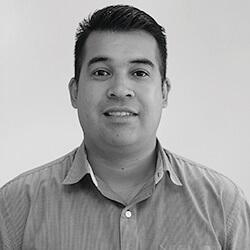 Sebastián Herrera