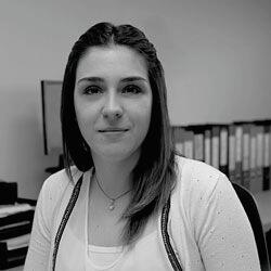 Ángeles Vera