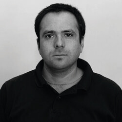 Facundo García