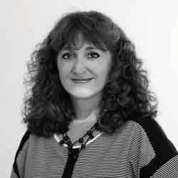 Mónica Novello
