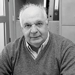 Raúl Quadrini