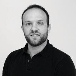 Esteban Marzeniuk