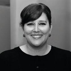 Josefina Perilli