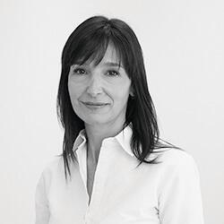 Verónica Irazola