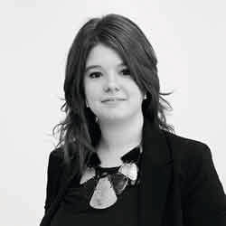 Alejandra Fernández