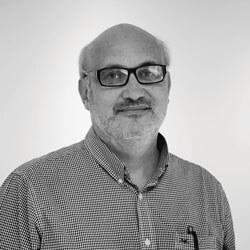 Sergio Lardies