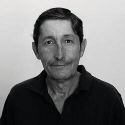 Omar Boronat