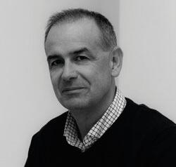 Fernando Prieto