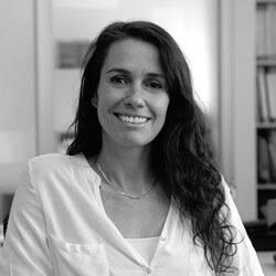 Adriana Gasser