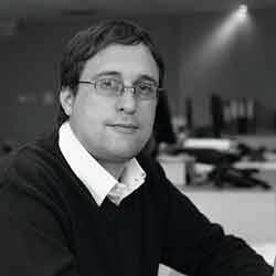 Marcelo Breit
