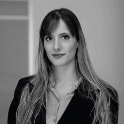 Eliana Pirrello