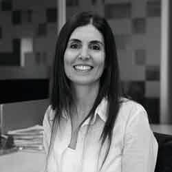 María Inés Vázquez