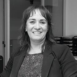Verónica Vittori