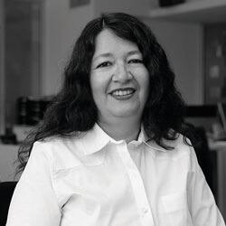 Claudia Ontiveros