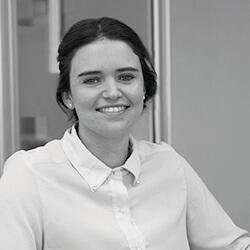 Mercedes Perilli