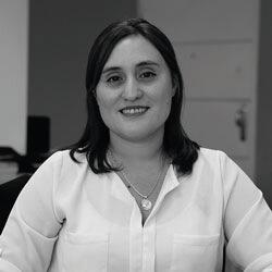 Alejandra Mateos