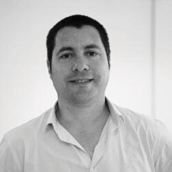 Esteban Romano