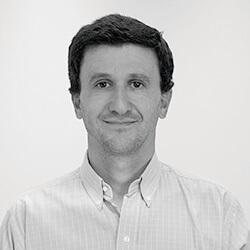Pedro Artus