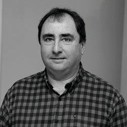 Fernando Bo