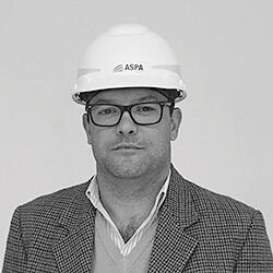 José Fernández  Miró