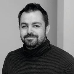 Alfredo Oliveras