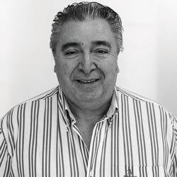 Juan Carlos Cuqui