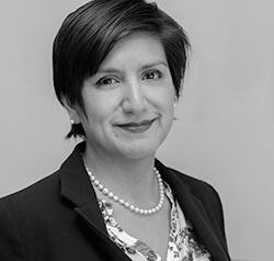 María Sol Buschiazzo