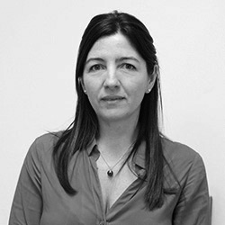 Natalia Carreño
