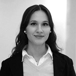 Agustina Pirrello