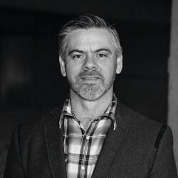 Sergio Ferrarassi