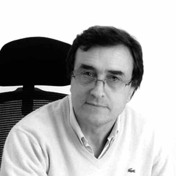 Juan Perilli