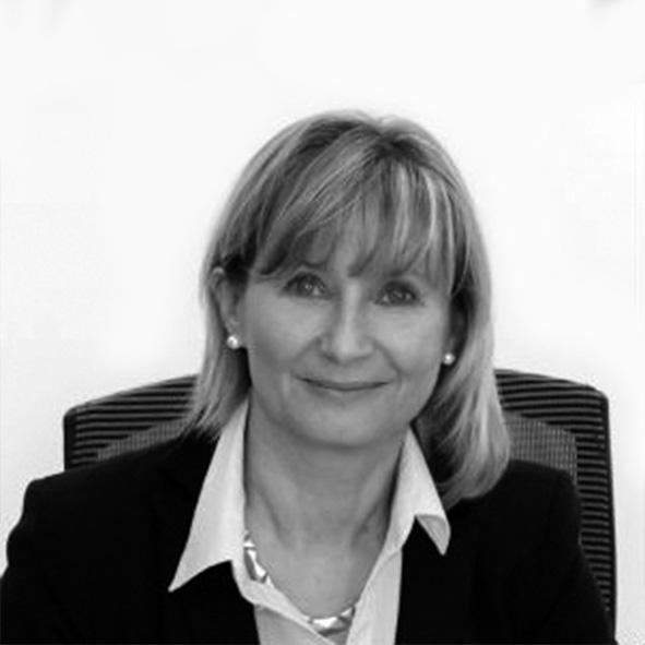 Patricia Debiaggi