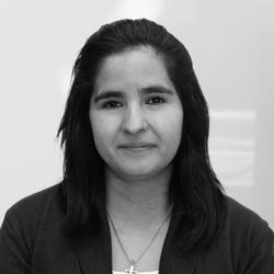 Julia Parra