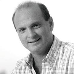 Carlos Maitini